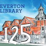 Everton Library 125 Year Celebration